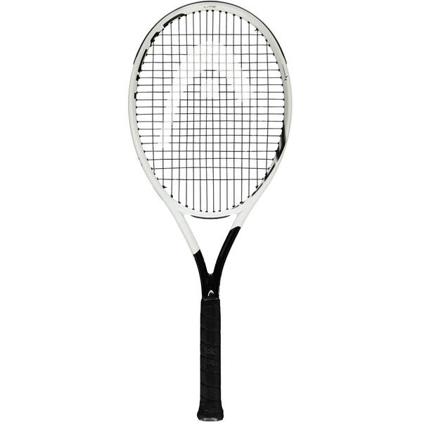 "HEAD Tennisschläger ""Graphene 360+ Speed Lite"" - besaitet - 16 x 19"