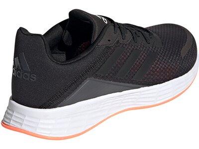 ADIDAS Running - Schuhe - Neutral Duramo SL Running Schwarz