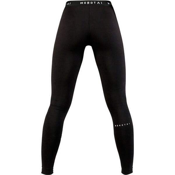 Sport-Leggings  Premium Soft Tights