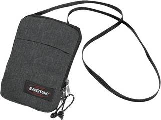 "EASTPAK Umhängetasche ""Buddy Cloud Navy"""