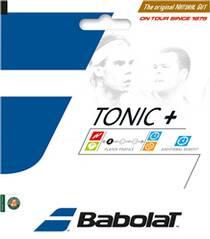 BABOLAT Tennissaite Tonic +