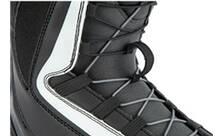 "Vorschau: NITRO Damen Snowboard Softschuhe ""Cuda Tls Boot 20"""