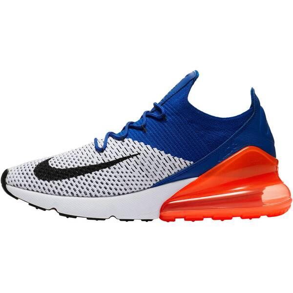 premium selection f882e 37d48 ... aliexpress nike herren sneakers air max 270 flyknit 9c343 4bc43
