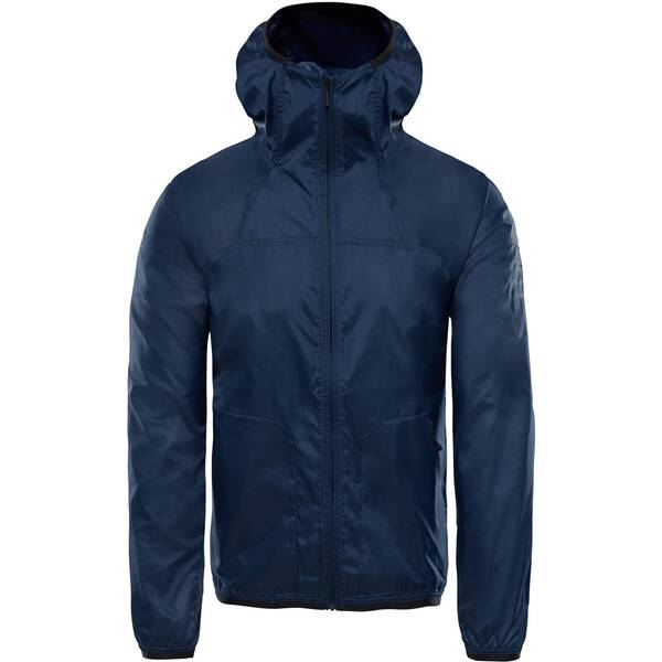 THE NORTH FACE Herren Windjacke Ondras Wind Jacket