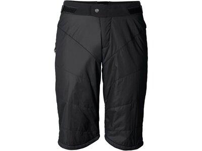 """VAUDE Herren Mountainbike-Shorts """"Men's Minaki Shorts II"""" Schwarz"""
