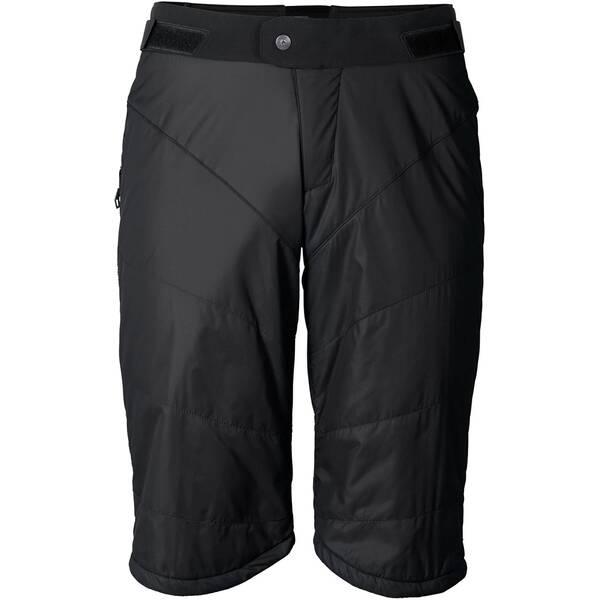 """VAUDE Herren Mountainbike-Shorts """"Men's Minaki Shorts II"""""""