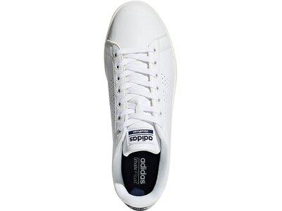 "ADIDAS Herren Sneaker ""CF Advantage CL"" Blau"
