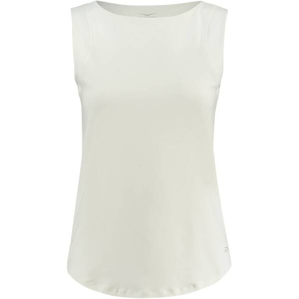 VENICEBEACH Damen Trainings-Tanktop Astrid