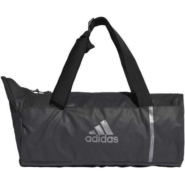 ADIDAS Herren Convertible Training Duffelbag S