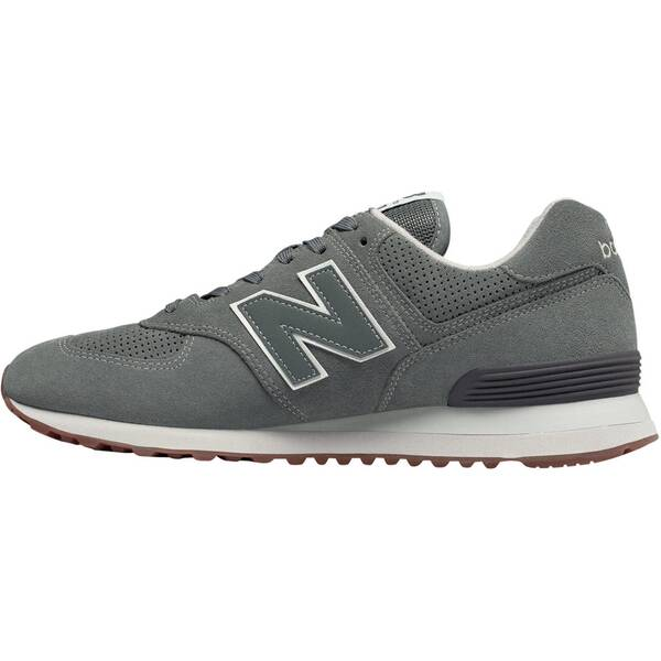 NEWBALANCE Herren Sneakers 574
