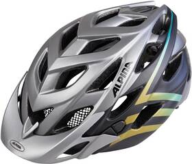 ALPINA Radhelm / MTB-Helm D-Alto L.E.