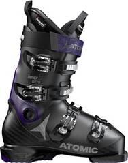 "ATOMIC Damen Skischuhe ""Hawx Ultra 95 W"""
