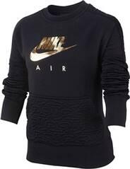 "NIKE Mädchen Sweatshirt ""Air"""