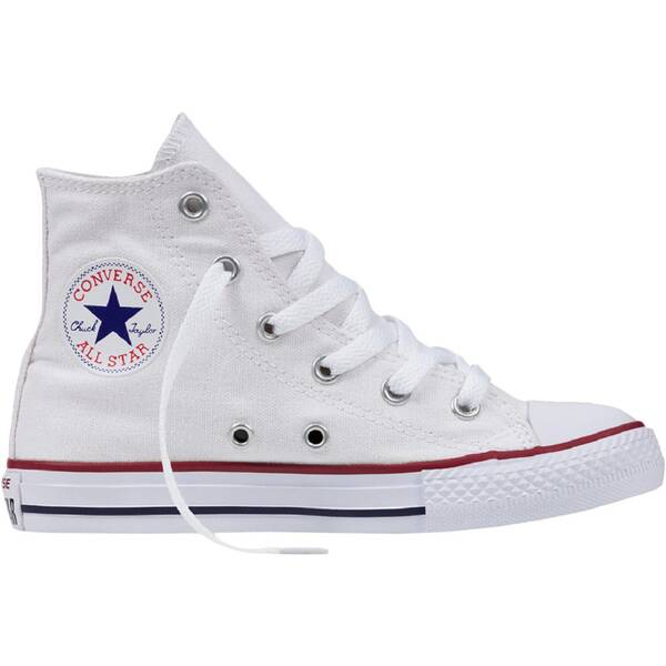 CONVERSE Mädchen Sneakers Chuck Taylor All Star High Top