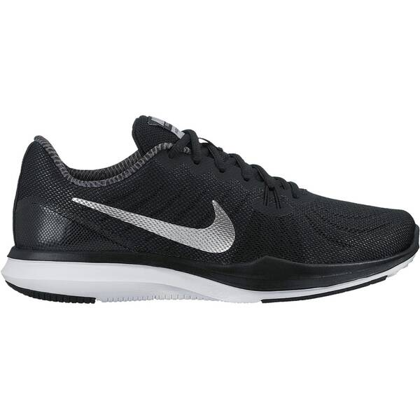 NIKE Damen Trainingsschuhe In-Season TR 7