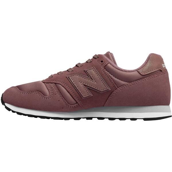 NEWBALANCE Damen Sneakers  WL 373 PSP
