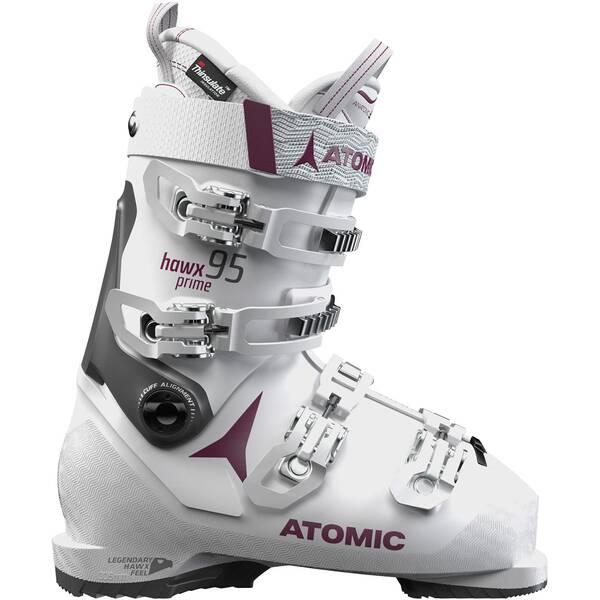 "ATOMIC Damen Skischuhe ""Hawx Prime 95 W"""