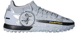 Vorschau: NIKE Fußball - Schuhe - Turf Phantom GT Scorpion Academy DF TF