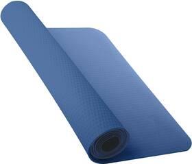 "NIKE Yogamatte ""Fundamental Yoga"""
