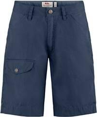 """FJÄLLRÄVEN Damen Wandershorts """"Greenland Shorts W"""""""