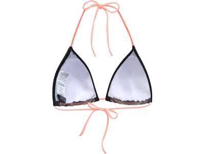"""PROTEST Damen Bikini-Oberteil """"MM Cookie 19 Triangel"""" Grau"""