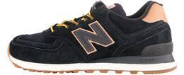 "Vorschau: NEWBALANCE Herren Sneaker ""ML574XV1"""