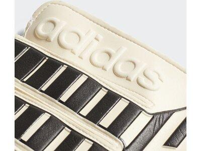 ADIDAS Herren Classic Training Handschuhe Weiß