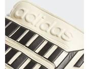 Vorschau: ADIDAS Herren Classic Training Handschuhe