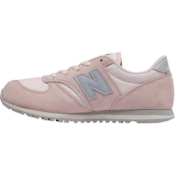 """NEWBALANCE Mädchen Sneaker """"KL420NSY"""""""
