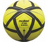 Vorschau: MOLTENEUROPE Hallenfußball Gr. 5