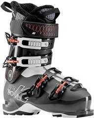 "K2 Damen Skischuhe ""B.F.C. 80"""