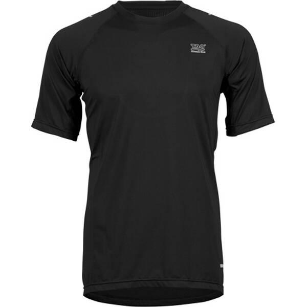 TAO T-Shirt T-Shirt Pino