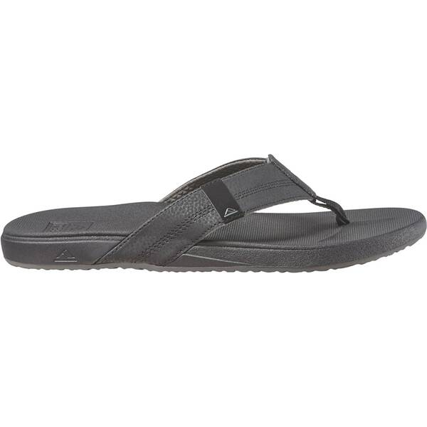 "REEF Herren Zehensandalen ""Cushion Bounce Phantom"""