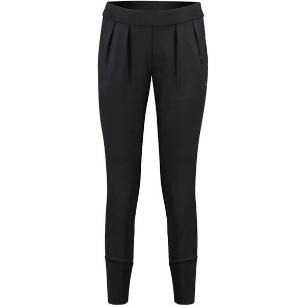 VENICE BEACH Damen Trainingshose Lotte D 7/8 Pants