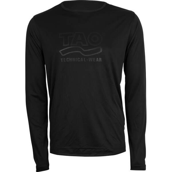 TAO Sweatshirt Longsleeve Shirt Prasus