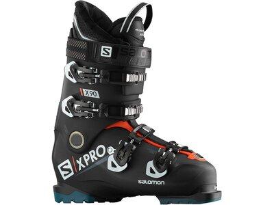"""SALOMON Herren Skischuhe """"X Pro X90 CS"""" Schwarz"""