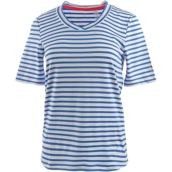 """LIMITEDSPORTS Damen Tennisshirt """"Silke"""" Kurzarm"""