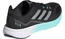 Vorschau: ADIDAS Running - Schuhe - Neutral SL20.2 Running Damen