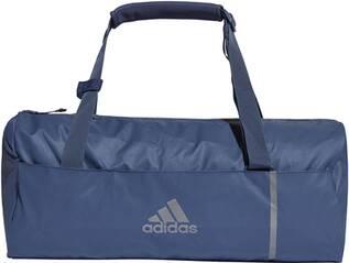 ADIDAS Trainingstasche / Sporttasche