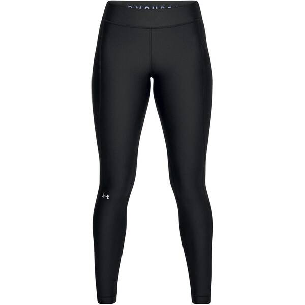 "UNDERARMOUR Damen Trainingstights ""UA HG Armour Legging"" lang"