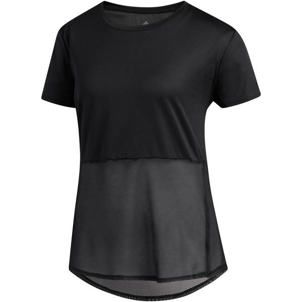 "ADIDAS Damen Laufshirt ""Own the Run"""