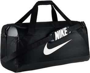 "NIKE Sporttasche ""Brasilia (Large) Duffel Bag"""