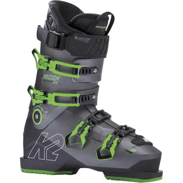 K2 Herren Skistiefel RECON 120