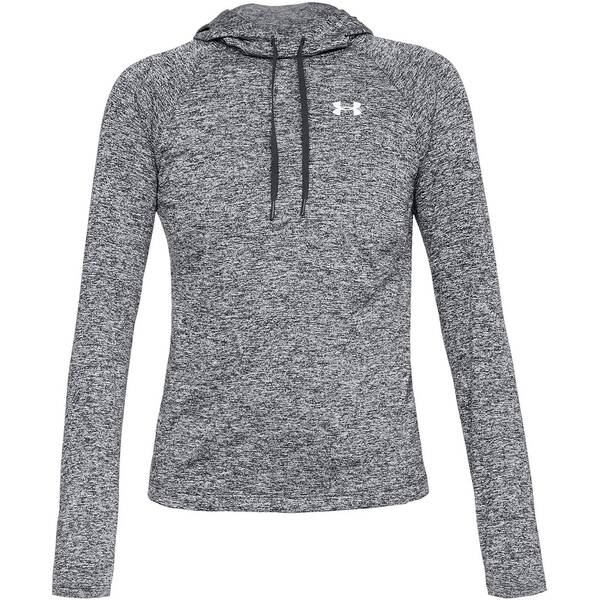 "UNDERARMOUR Damen Sweatshirt ""UA Tech™ Twist"""