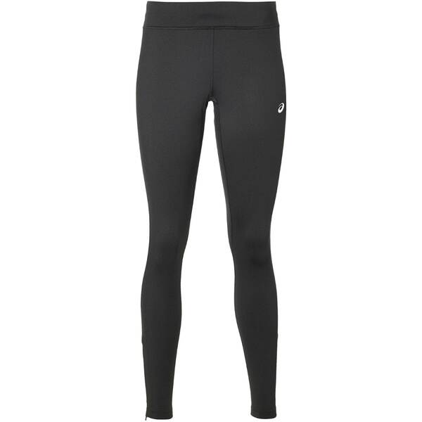 "ASICS Damen Lauftights ""Silver Wintertight"""