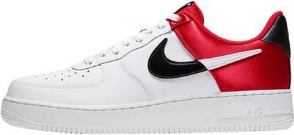 "NIKE Herren Sneaker ""Air Force 1 07 LV8"""