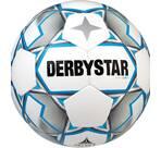 Vorschau: DERBYSTAR Equipment - Fußbälle Apus Light v20 350 Gramm Lightball