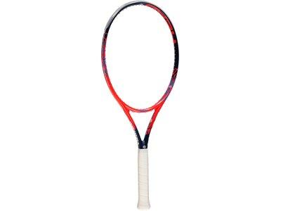 """HEAD Tennisschläger """"Radical S"""" - unbesaitet Grau"""