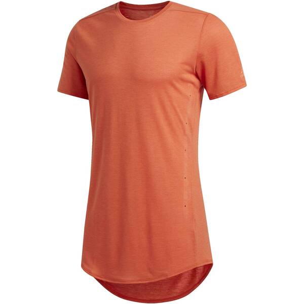 ADIDAS Herren Supernova Pure T-Shirt