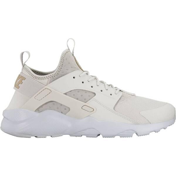 NIKE Herren Sneaker Air Huarache Ultra